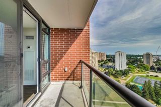 Photo 19: 1504 420 S Harwood Avenue in Ajax: South East Condo for lease : MLS®# E5346029