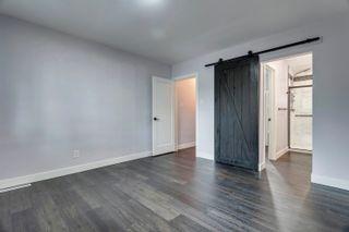 Photo 15: 10655 65 Avenue in Edmonton: Zone 15 House for sale : MLS®# E4261357