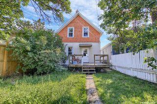Photo 18: 1928 Atkinson Street in Regina: Broders Annex Residential for sale : MLS®# SK868264