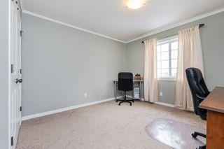 Photo 27: 57 WISTERIA Lane: Fort Saskatchewan House for sale : MLS®# E4245176