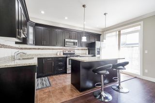 """Photo 9: 42 6383 140 Street in Surrey: Sullivan Station Townhouse for sale in """"Panorama West Village"""" : MLS®# R2563484"""