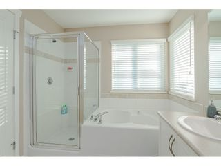 Photo 20: 6970 201A Street in Langley: Willoughby Heights House for sale : MLS®# R2528505