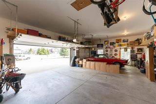Photo 47: 29 KINDERSLEY Drive in Winnipeg: East St Paul Residential for sale (3P)  : MLS®# 202109082