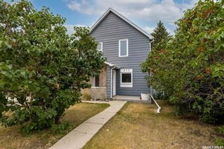 Photo 44: 210 Cruise Street in Saskatoon: Forest Grove Residential for sale : MLS®# SK864666