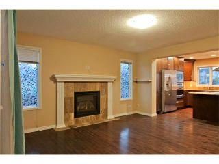 Photo 3: 177 COPPERSTONE Terrace SE in Calgary: Copperfield House for sale : MLS®# C4082041
