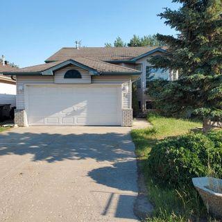 Photo 1: 34 La Costa Fairway Close: Stony Plain House for sale : MLS®# E4255499