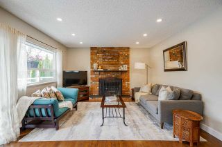 Photo 5: 1288 VICTORIA Drive in Port Coquitlam: Oxford Heights House for sale : MLS®# R2573370