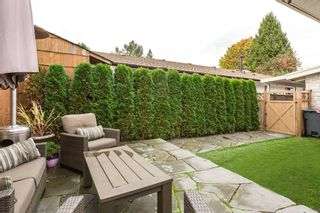 """Photo 20: 1906 PARKLAND Drive in Coquitlam: River Springs House for sale in """"RIVER SPRINGS"""" : MLS®# R2140004"""