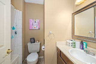 Photo 13: 627 Kingsmere Boulevard in Saskatoon: Lakeview SA Residential for sale : MLS®# SK858373