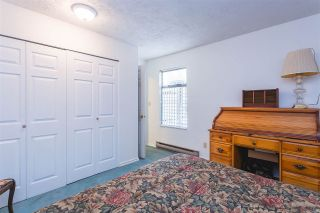 Photo 24: 105 45875 CHEAM Avenue in Chilliwack: Chilliwack W Young-Well Townhouse for sale : MLS®# R2548383
