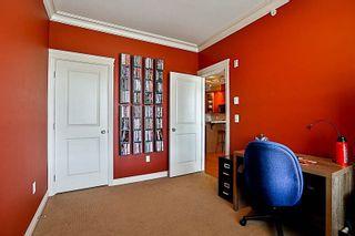 "Photo 13: 422 32729 GARIBALDI Drive in Abbotsford: Abbotsford West Condo for sale in ""Garibaldi Lane"" : MLS®# R2174493"