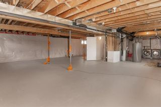 Photo 24: 27 Switch Grass Cove in Winnipeg: South Pointe Residential for sale (1R)  : MLS®# 202022891