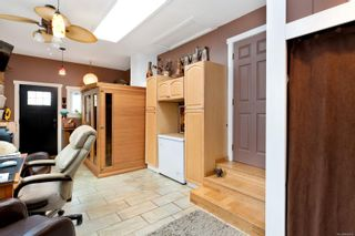 Photo 25: 348 Mill Rd in : PQ Qualicum Beach House for sale (Parksville/Qualicum)  : MLS®# 863413
