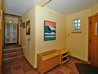 Photo 12: 877 Leslie Dr in VICTORIA: SE Swan Lake House for sale (Saanich East)  : MLS®# 597777