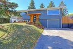 Main Photo: 7407 Huntertown Crescent NW in Calgary: Huntington Hills Detached for sale : MLS®# A1150129