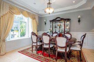 Photo 17: 15855 114 Avenue in Surrey: Fraser Heights House for sale (North Surrey)  : MLS®# R2501259