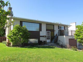 Main Photo: 172 Kinney Avenue in Penticton: House  : MLS®# 143099