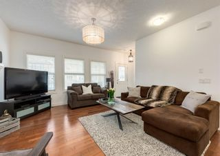 Photo 4: 47 EVANSPARK Road NW in Calgary: Evanston Detached for sale : MLS®# A1100764