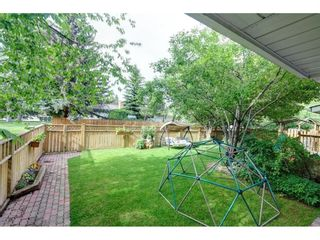 Photo 46: 704 Willingdon Boulevard SE in Calgary: Willow Park Detached for sale : MLS®# A1070574