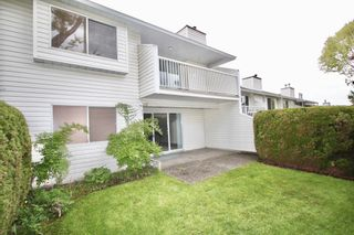 Photo 34: 52 3054 Trafalgar Street in Abbotsford: Central Abbotsford Townhouse for sale : MLS®# R2578031
