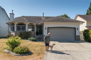 Photo 33: 22970 126 Avenue in Maple Ridge: East Central House for sale : MLS®# R2604751