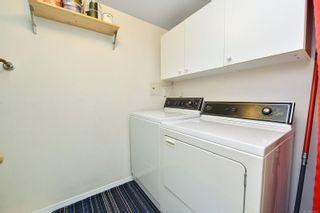 Photo 22: 312 899 Darwin Ave in : SE Swan Lake Condo for sale (Saanich East)  : MLS®# 882537