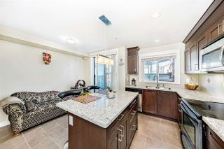 "Photo 14: 170 1130 EWEN Avenue in New Westminster: Queensborough Townhouse for sale in ""Gladstone Park"" : MLS®# R2530035"