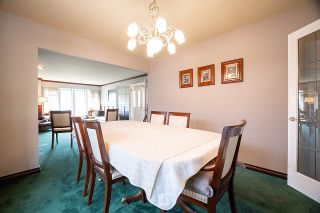 Photo 11: 7640 CURZON Street in Richmond: Granville House for sale : MLS®# R2559040