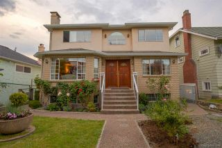 "Photo 19: 225 E 36TH Avenue in Vancouver: Main House for sale in ""MAIN"" (Vancouver East)  : MLS®# R2082784"