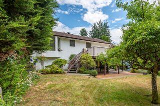Photo 30: 587 Crestview Dr in : CV Comox (Town of) House for sale (Comox Valley)  : MLS®# 882395
