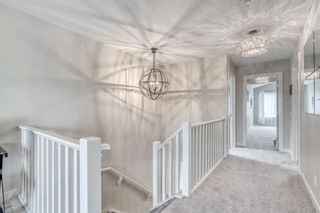 Photo 16: 12 Legacy Terrace SE in Calgary: Legacy Detached for sale : MLS®# A1130661