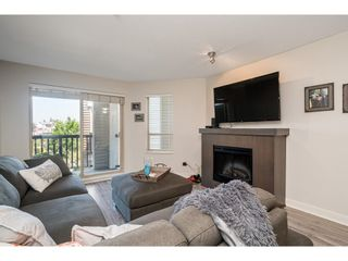 "Photo 12: 302 8915 202 Street in Langley: Walnut Grove Condo for sale in ""Hawthorne"" : MLS®# R2597189"