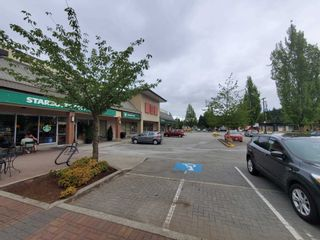 Photo 16: 109 1960 COMO LAKE Avenue in Coquitlam: Central Coquitlam Business for sale : MLS®# C8039361