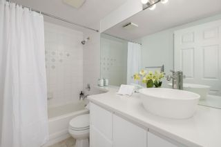 """Photo 16: 306 2133 DUNDAS Street in Vancouver: Hastings Condo for sale in """"Harbour Gate"""" (Vancouver East)  : MLS®# R2614513"""