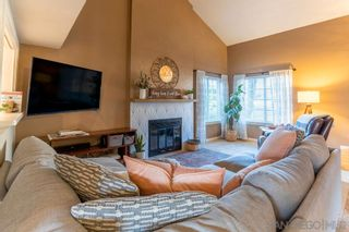 Photo 4: LAKESIDE House for sale : 4 bedrooms : 10272 Paseo Park Dr