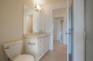 Photo 13: 418 15322 101 Avenue in Surrey: Guildford Condo for sale (North Surrey)  : MLS®# R2305760