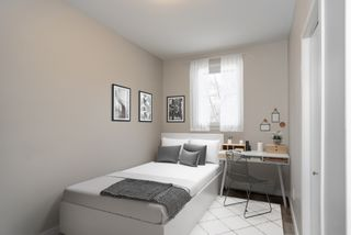 Photo 8: 113 Eugenie Street in Winnipeg: Multi-family for sale (2B)  : MLS®# 202028339