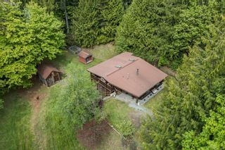 Photo 29: A 567 Windthrop Rd in : Co Latoria House for sale (Colwood)  : MLS®# 874508