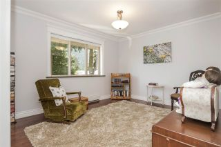 Photo 18: 426 EAGLE Street: Harrison Hot Springs House for sale : MLS®# R2134823