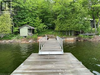 Photo 41: 169 BLIND BAY Road in Carling: House for sale : MLS®# 40132066