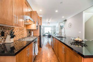 "Photo 13: 47 3009 156 Street in Surrey: Grandview Surrey Townhouse for sale in ""Kallisto"" (South Surrey White Rock)  : MLS®# R2578909"