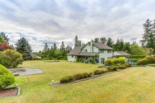 Photo 8: 3475 BAYCREST Avenue in Coquitlam: Burke Mountain House for sale : MLS®# R2571283
