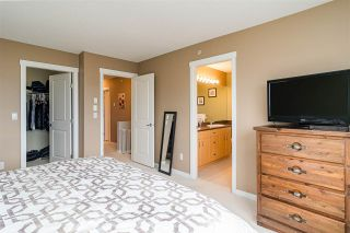 Photo 15: 51 20350 68 AVENUE in Langley: Willoughby Heights Townhouse for sale : MLS®# R2523073