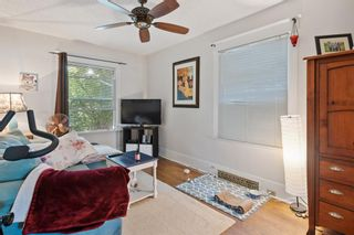 Photo 12: 1521 14 Avenue SW in Calgary: Sunalta Detached for sale : MLS®# A1146701