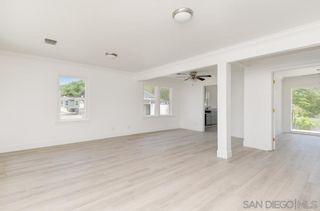 Photo 14: VISTA House for sale : 3 bedrooms : 310 Civic Center Dr.
