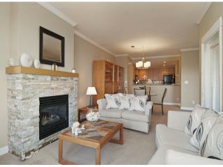 Photo 12: # 304 188 W 29TH ST in North Vancouver: Upper Lonsdale Condo for sale : MLS®# V1043206