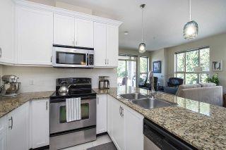 "Photo 3: 206 2484 WILSON Avenue in Port Coquitlam: Central Pt Coquitlam Condo for sale in ""VERDE"" : MLS®# R2509890"