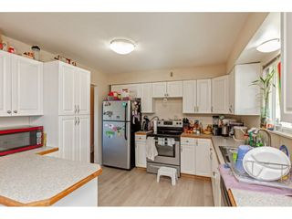 Photo 9: 7552 MARTIN Place in Mission: Mission BC House for sale : MLS®# R2550439