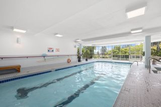 Photo 24: 320 121 W 29TH Street in North Vancouver: Upper Lonsdale Condo for sale : MLS®# R2605986