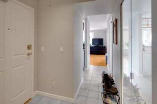 """Photo 16: 201 2825 ALDER Street in Vancouver: Fairview VW Condo for sale in """"Breton Mews"""" (Vancouver West)  : MLS®# R2558452"""